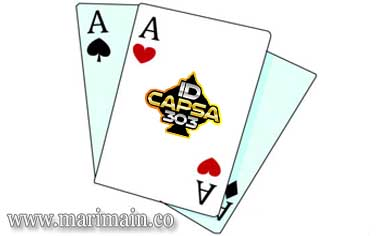 Game Uang Asli Dari Texas Poker Online Server IDNPlay