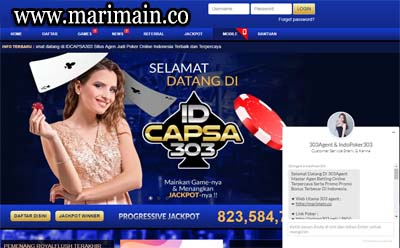 live chat cs idn poker