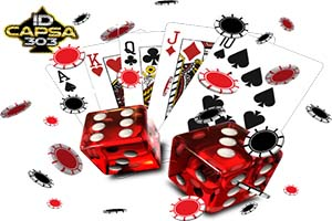 Judi Poker Online Terbaik Server IDN Play
